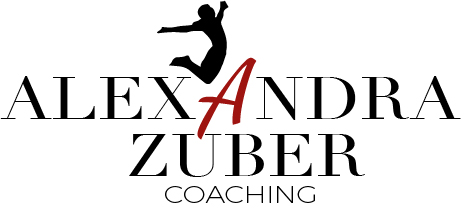 Alexandra Zuber Coaching